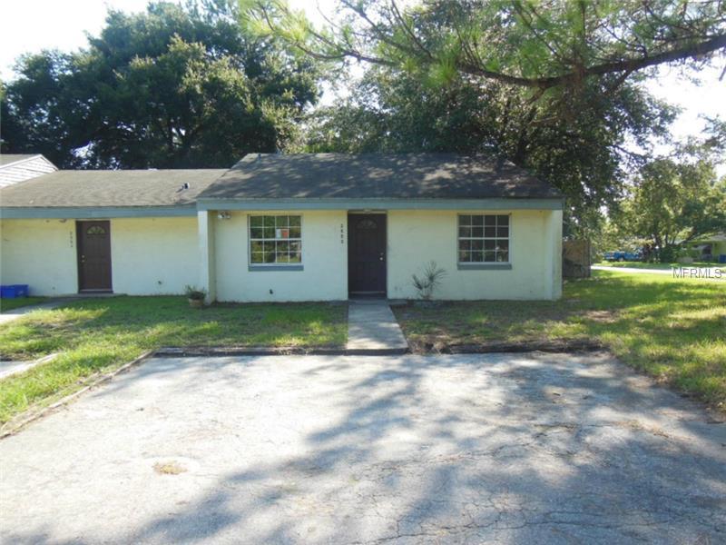seminole county florida fsbo homes for sale seminole