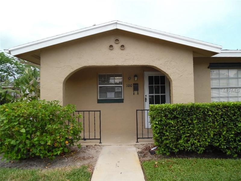 casselberry florida fl fsbo homes for sale casselberry