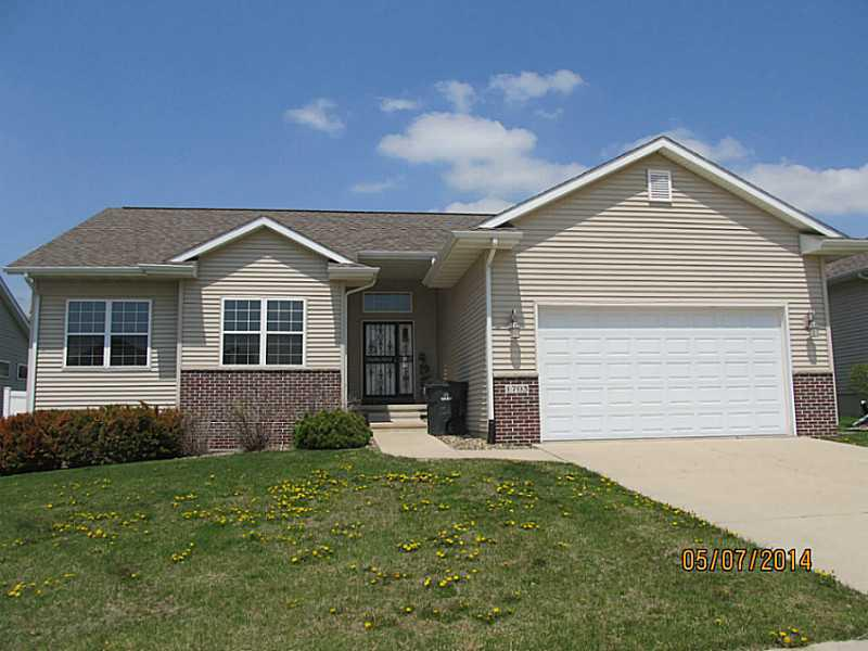 ForSaleByOwner (FSBO) home in Cedar Rapids, IA at ForSaleByOwnerBuyersGuide.com