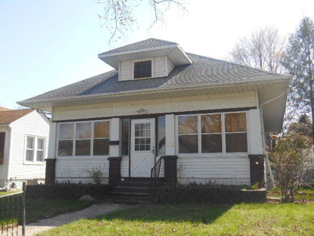 ForSaleByOwner (FSBO) home in Davenport, IA at ForSaleByOwnerBuyersGuide.com