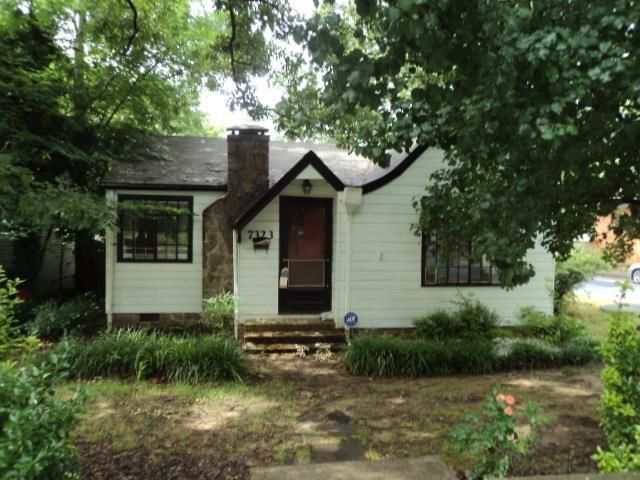 ForSaleByOwner (FSBO) home in Little Rock, AR at ForSaleByOwnerBuyersGuide.com