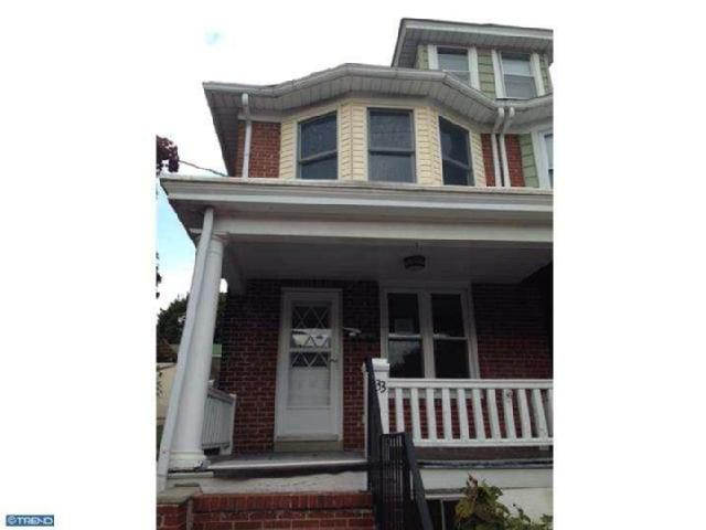 ForSaleByOwner (FSBO) home in Pottstown, PA at ForSaleByOwnerBuyersGuide.com