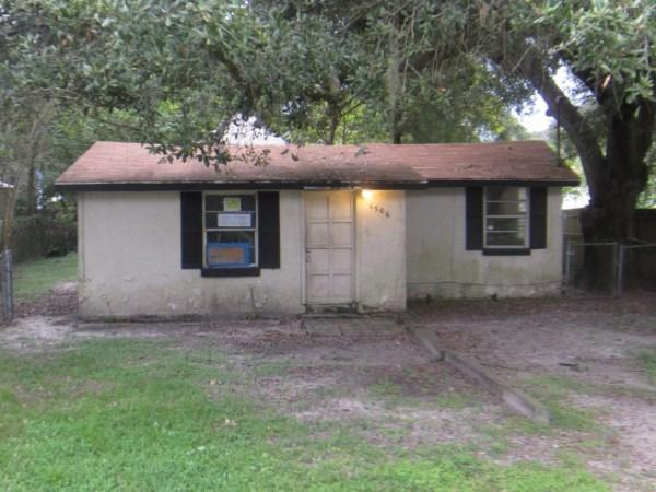 pretty house for rent in plant city fl.  14 900 Property in PLANT CITY Florida Plant City FL FSBO Homes For Sale By Owner