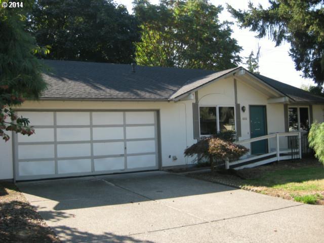 clackamas county oregon fsbo homes for sale clackamas county by owner fsbo or oregon