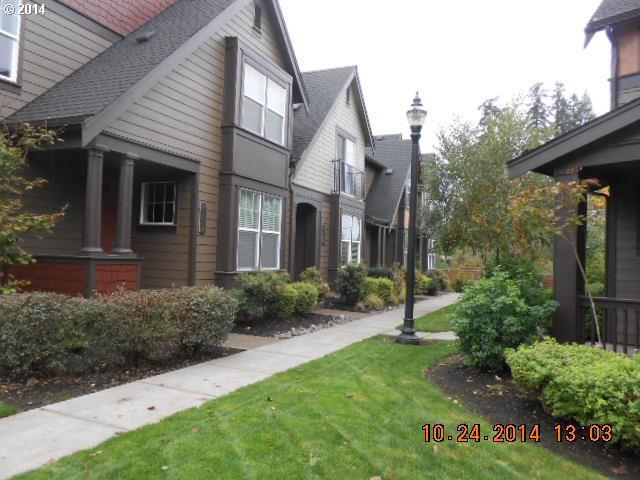 ForSaleByOwner (FSBO) home in Hillsboro, OR at ForSaleByOwnerBuyersGuide.com