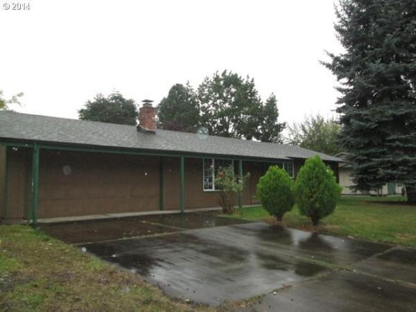ForSaleByOwner (FSBO) home in Hillsboro, OR at ForSaleByOwnerBuyersGuide.com