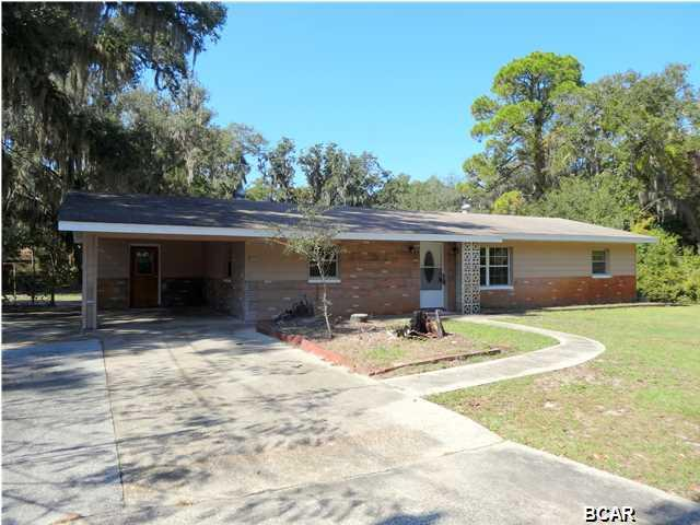 ForSaleByOwner (FSBO) home in Lynn Haven, FL at ForSaleByOwnerBuyersGuide.com