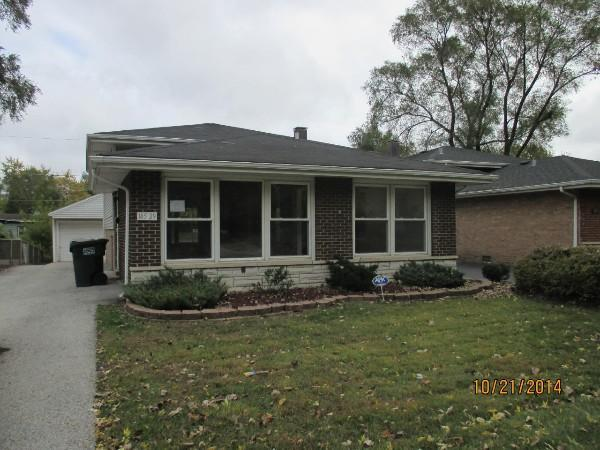 ForSaleByOwner (FSBO) home in Dolton, IL at ForSaleByOwnerBuyersGuide.com