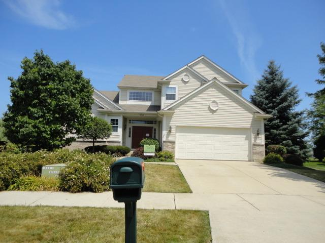 ForSaleByOwner (FSBO) home in Wadsworth, IL at ForSaleByOwnerBuyersGuide.com