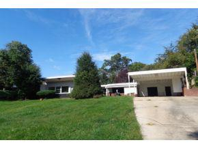Johnson City Tennessee Tn For Sale By Owner Tennessee Fsbo Home In Johnson City Tn