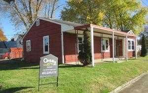 ForSaleByOwner (FSBO) home in Kingsport, TN at ForSaleByOwnerBuyersGuide.com