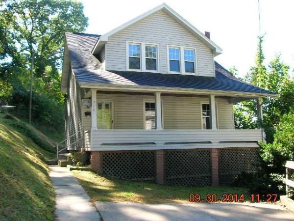 Kanawha county west virginia fsbo homes for sale kanawha for Home builders in west virginia