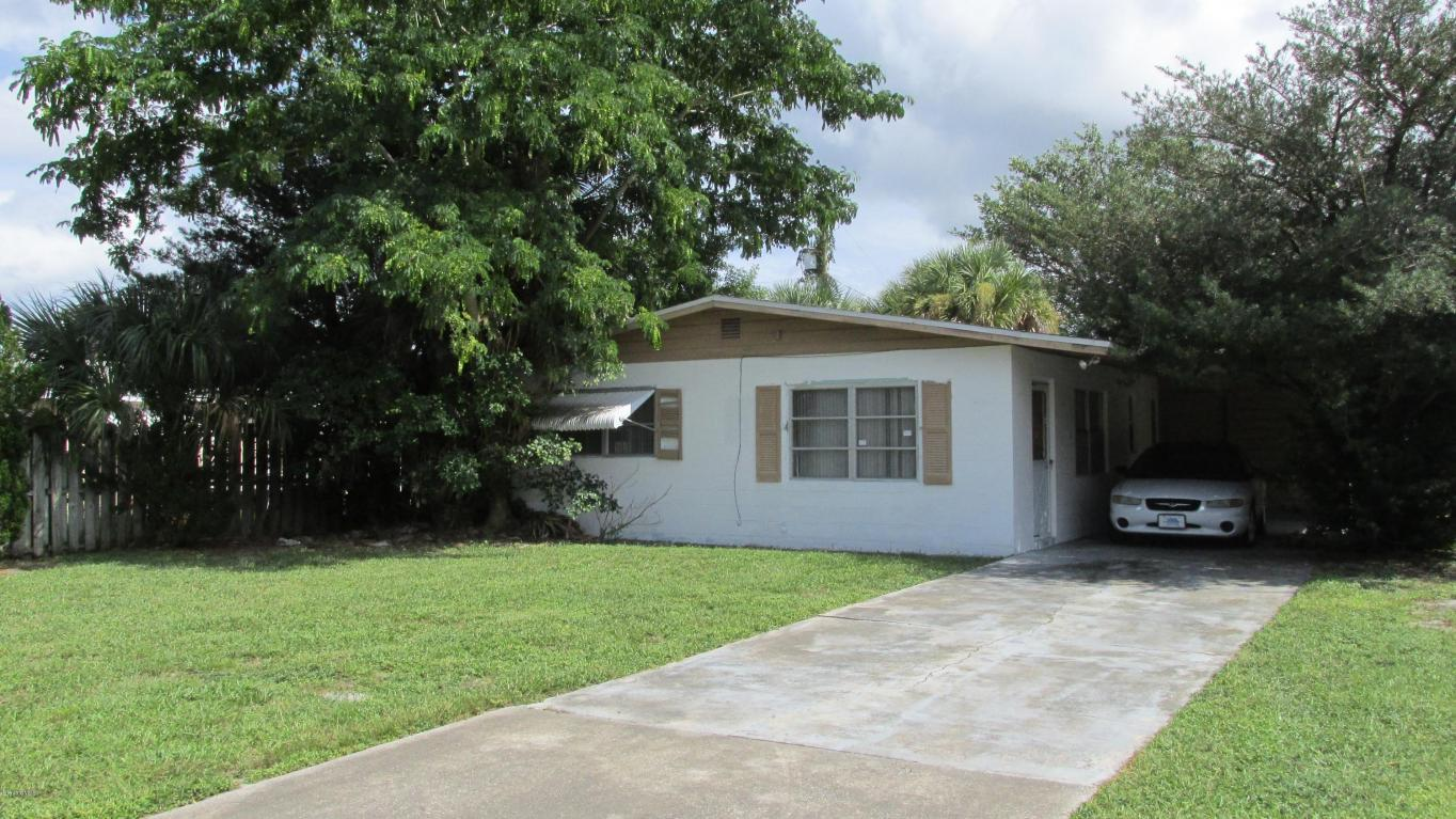 melbourne florida fl fsbo homes for sale melbourne by