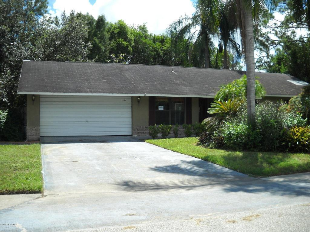 cocoa florida fl for sale by owner florida fsbo home