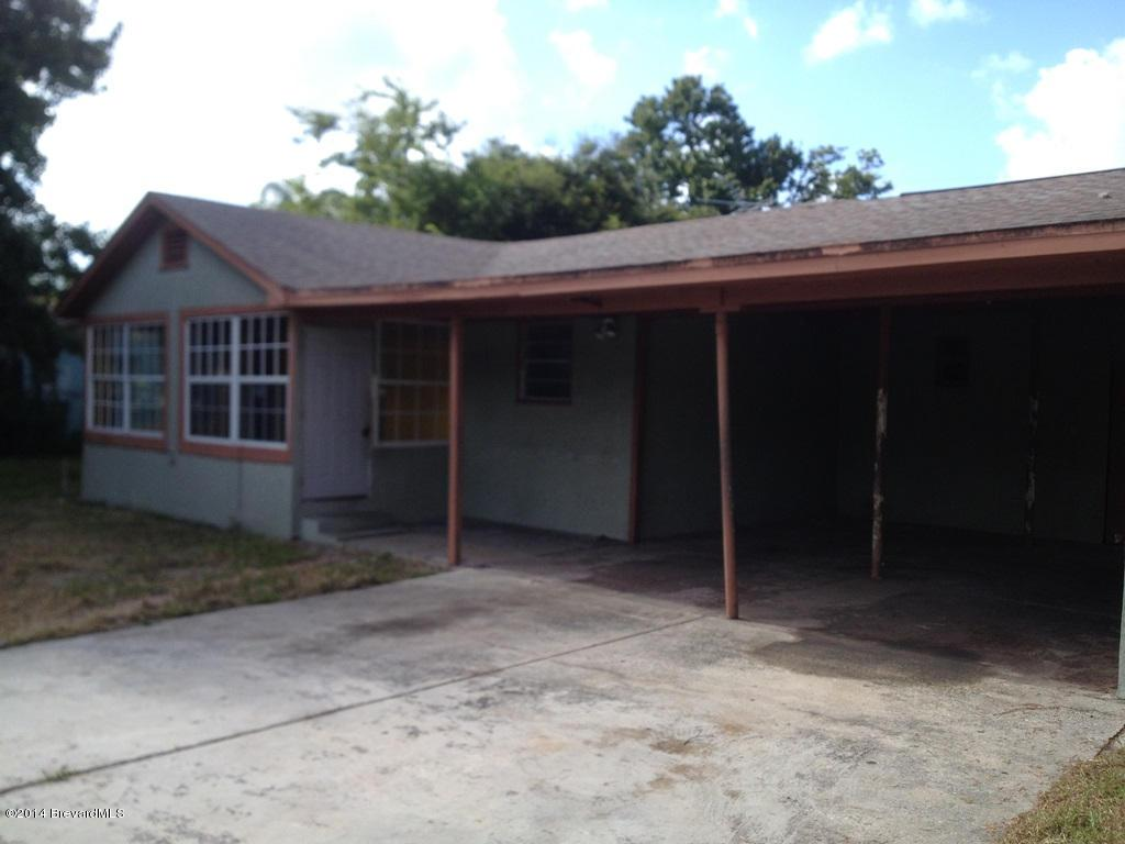 cocoa florida fl fsbo homes for sale cocoa by owner