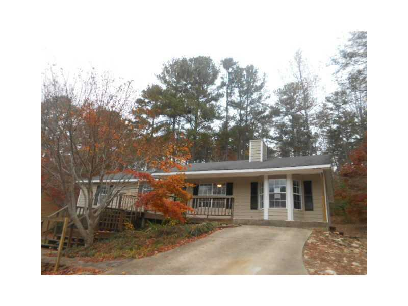 ForSaleByOwner (FSBO) home in Gainesville, GA at ForSaleByOwnerBuyersGuide.com