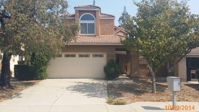ForSaleByOwner (FSBO) home in Rancho Cucamonga, CA at ForSaleByOwnerBuyersGuide.com