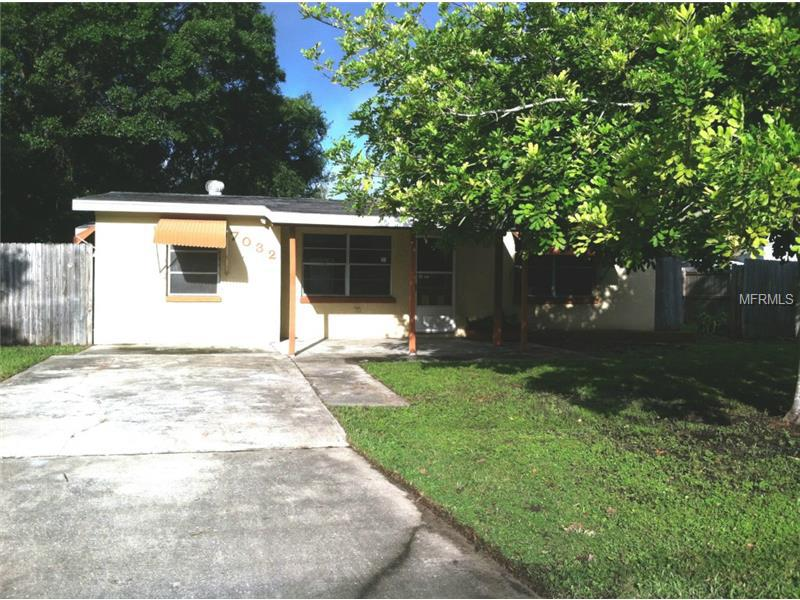 ForSaleByOwner (FSBO) home in Pinellas Park, FL at ForSaleByOwnerBuyersGuide.com