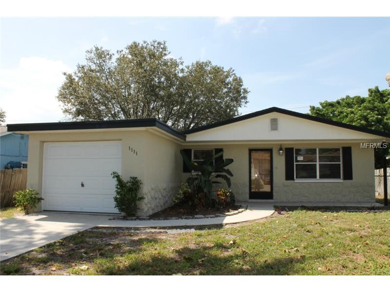 Tarpon Springs Florida Fl For Sale By Owner Florida