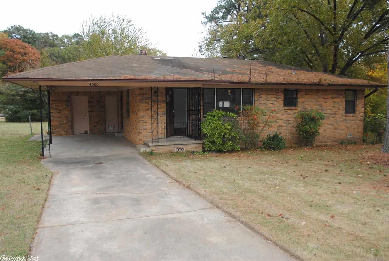Little Rock Arkansas Ar Fsbo Homes For Sale Little Rock By Owner Fsbo Little Rock Arkansas