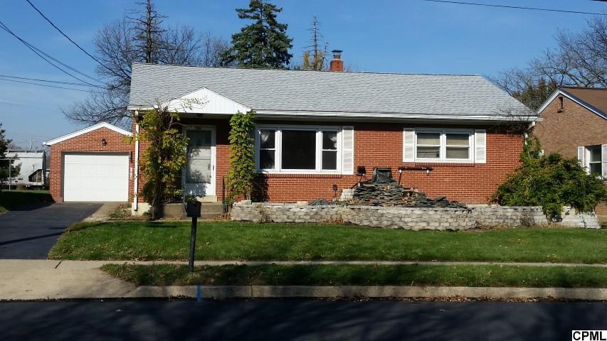 camp hill pennsylvania pa fsbo homes for sale camp