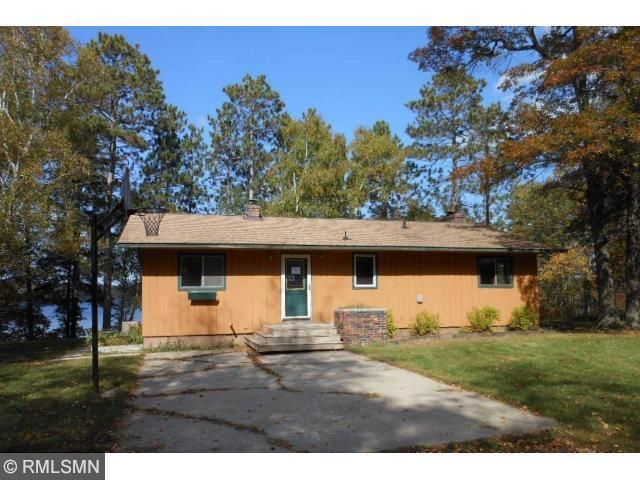 cass county minnesota fsbo homes for sale cass county by