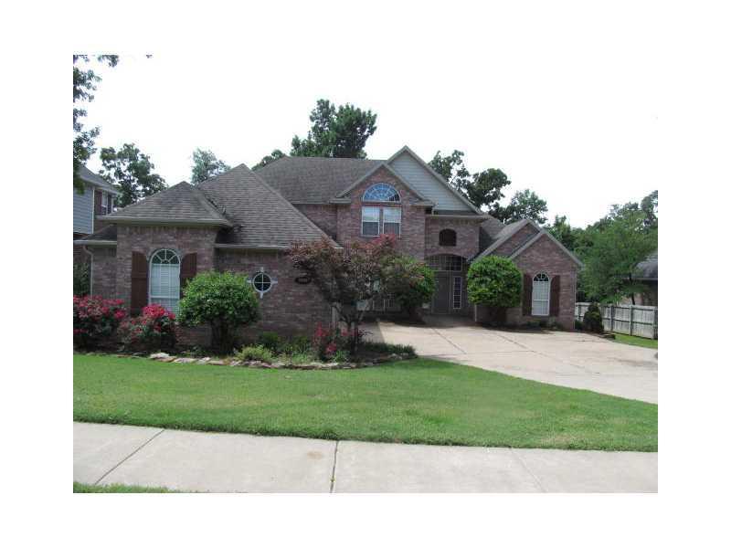 Fayetteville Arkansas Ar Fsbo Homes For Sale