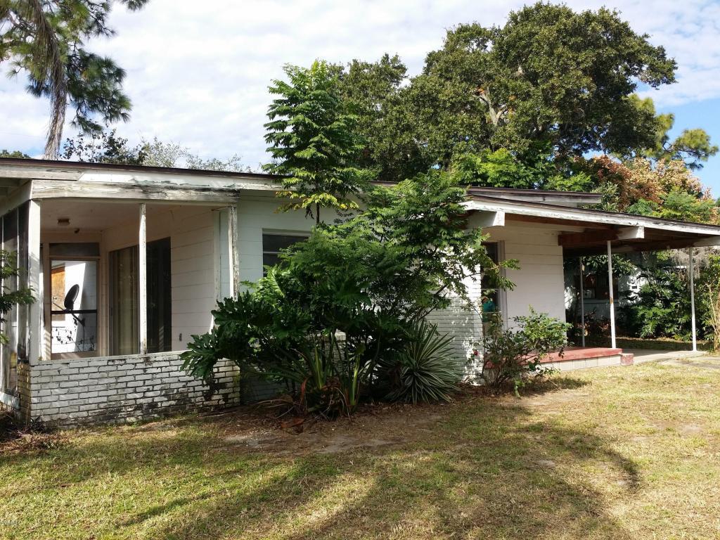 titusville florida fl fsbo homes for sale titusville