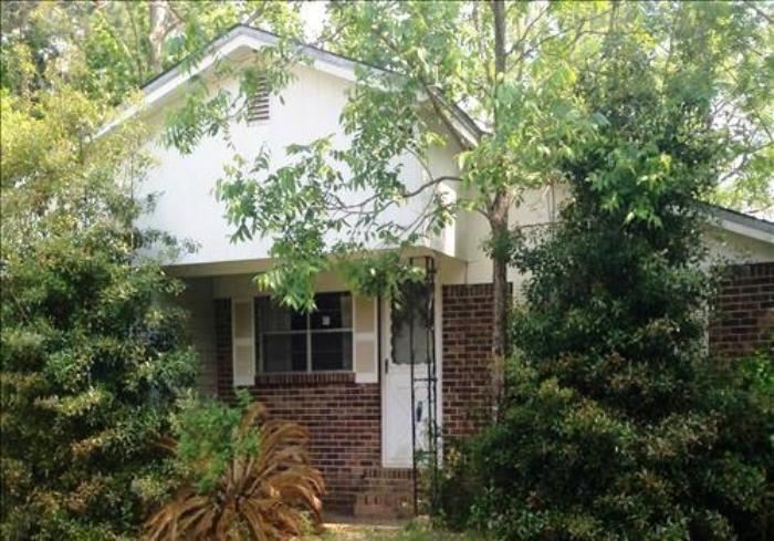 Baker Florida Foreclosure Homes For Sale