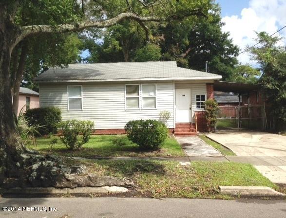 Jacksonville florida fl fsbo homes for sale Home and garden show jacksonville fl