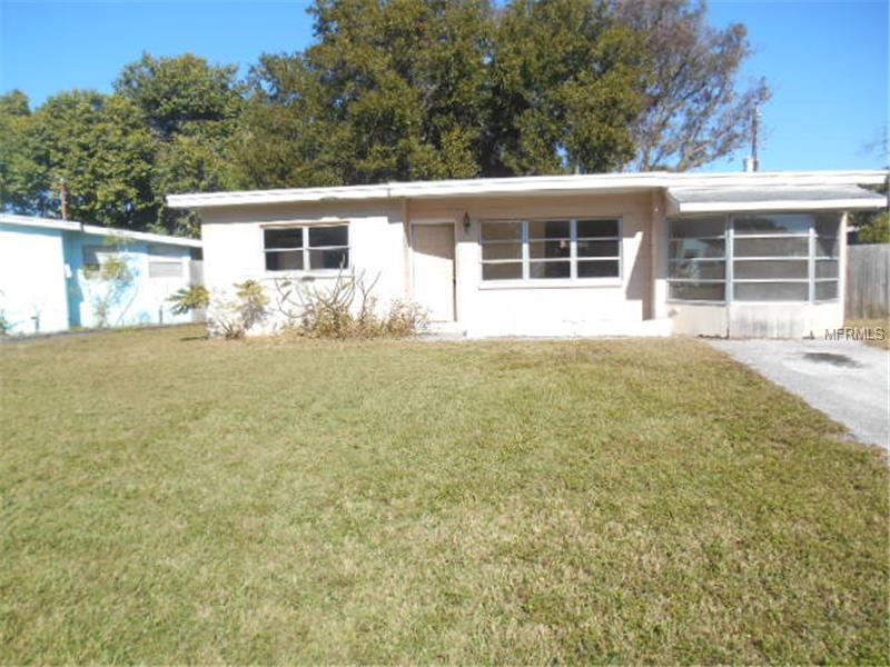 seminole florida fl fsbo homes for sale seminole by