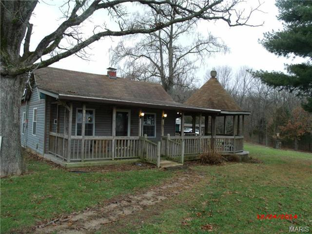 ForSaleByOwner (FSBO) home in Saint Clair, MO at ForSaleByOwnerBuyersGuide.com