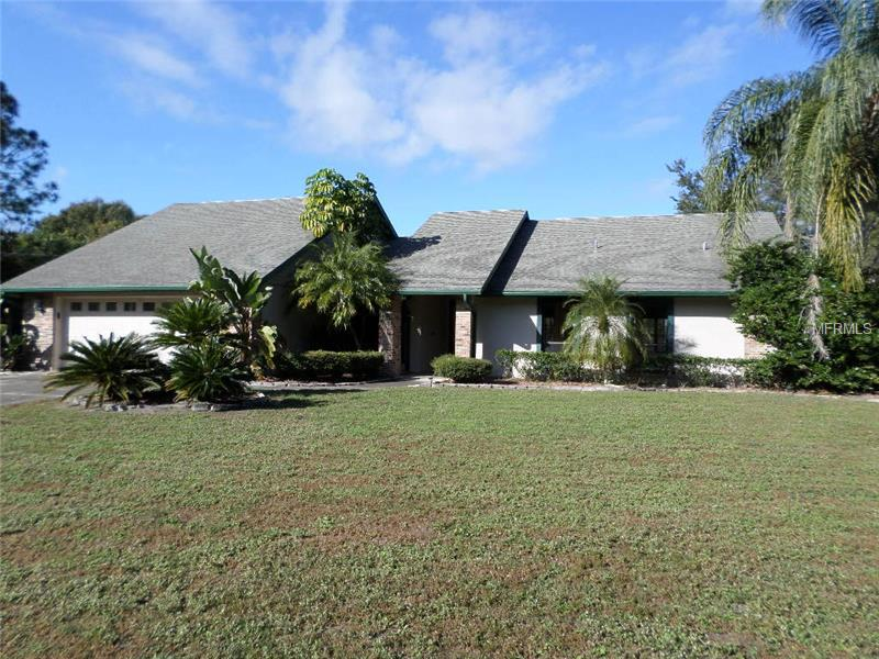 odessa florida fl fsbo homes for sale odessa by owner