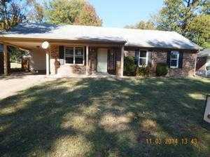 ForSaleByOwner (FSBO) home in Memphis, TN at ForSaleByOwnerBuyersGuide.com