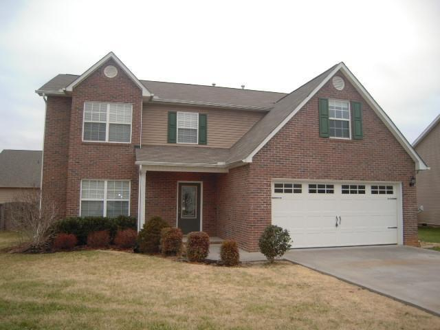 ForSaleByOwner (FSBO) home in Powell, TN at ForSaleByOwnerBuyersGuide.com