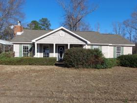 ForSaleByOwner (FSBO) home in Rainbow City, AL at ForSaleByOwnerBuyersGuide.com