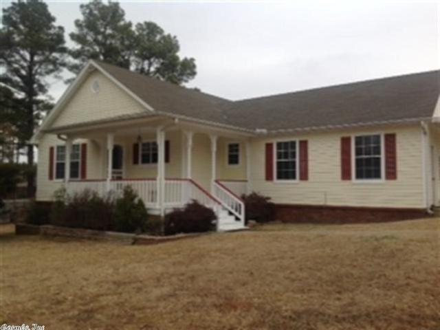 Hensley Arkansas Ar Fsbo Homes For Sale Hensley By
