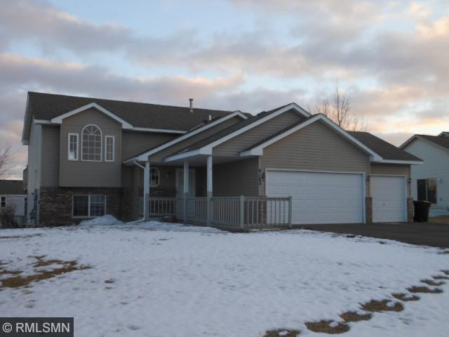 ForSaleByOwner (FSBO) home in Anoka, MN at ForSaleByOwnerBuyersGuide.com