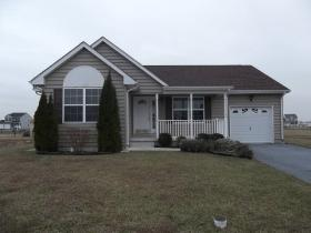 ForSaleByOwner (FSBO) home in Smyrna, DE at ForSaleByOwnerBuyersGuide.com