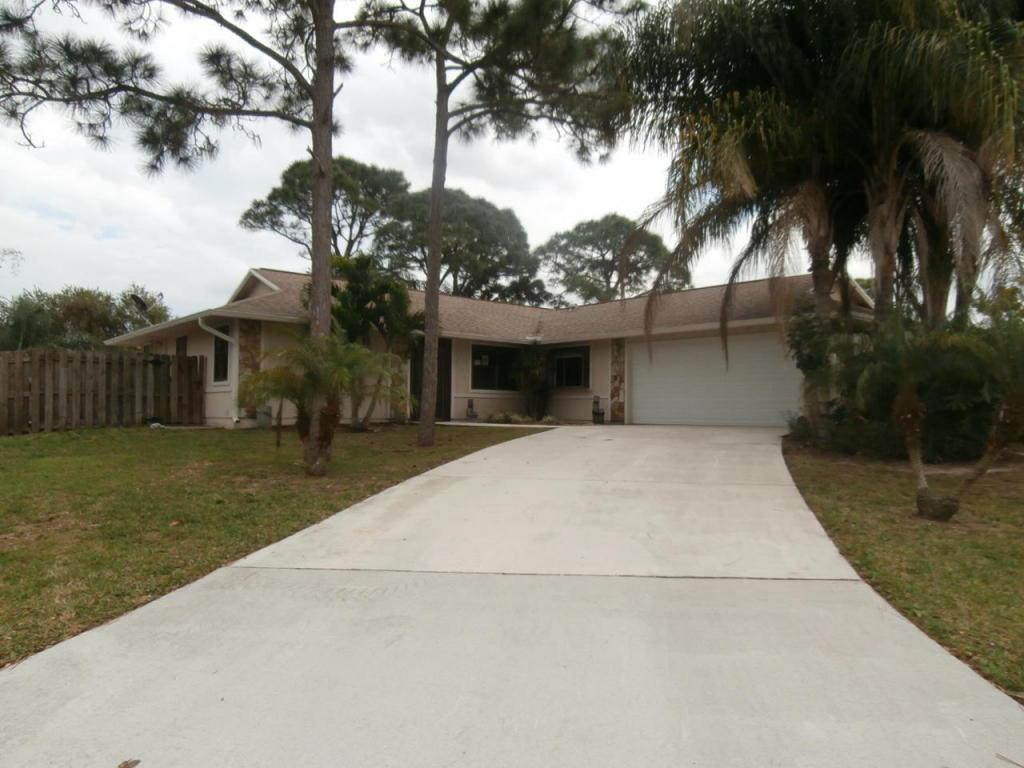 Palm City Florida Fl For Sale By Owner Florida Fsbo