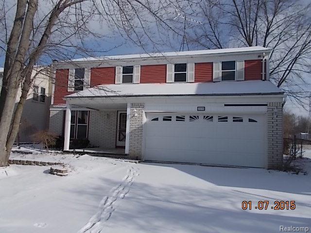 Canton Michigan Mi Fsbo Homes For Sale Canton By Owner Fsbo Canton Michigan Forsalebyowner