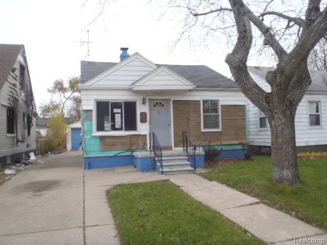 detroit michigan mi fsbo homes for sale detroit by owner fsbo detroit michigan