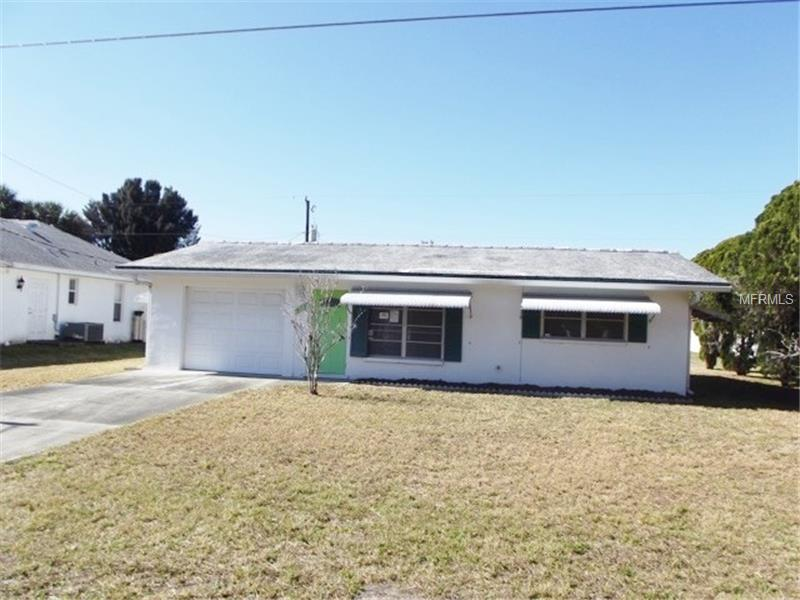 4229 hartsook ave north port fl 34287 foreclosed home. 3354 mola st north port florida 34287 reo