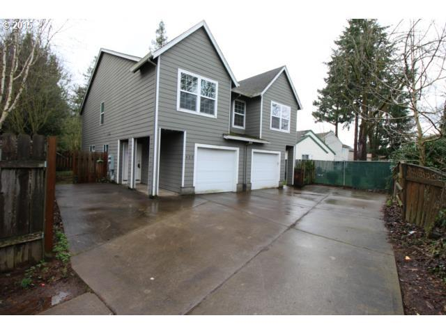 ForSaleByOwner (FSBO) home in Canby, OR at ForSaleByOwnerBuyersGuide.com