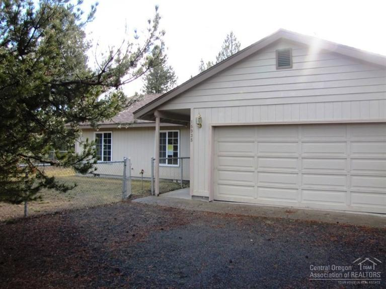 ForSaleByOwner (FSBO) home in La Pine, OR at ForSaleByOwnerBuyersGuide.com