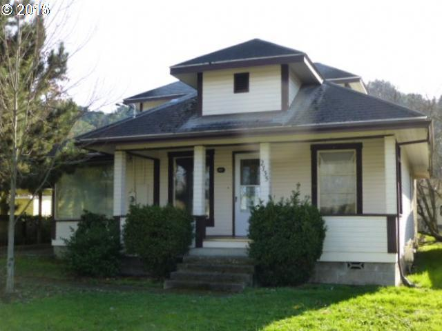 ForSaleByOwner (FSBO) home in Roseburg, OR at ForSaleByOwnerBuyersGuide.com