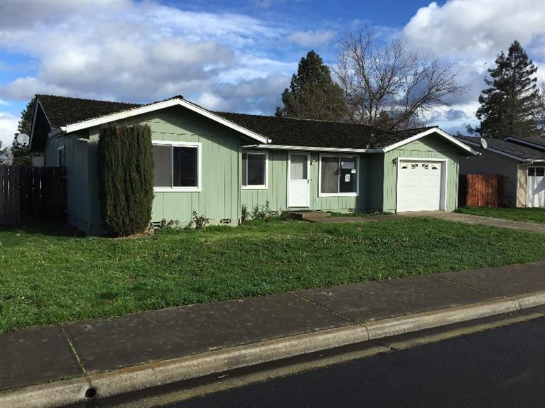 phoenix oregon or fsbo homes for sale phoenix by owner fsbo phoenix oregon forsalebyowner