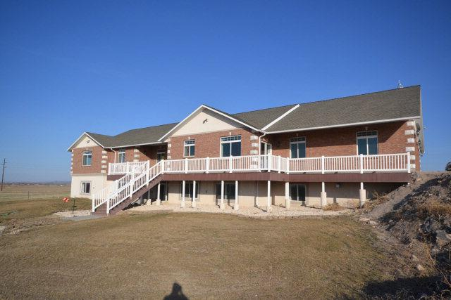 ForSaleByOwner (FSBO) home in Idaho Falls, ID at ForSaleByOwnerBuyersGuide.com