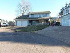 ForSaleByOwner (FSBO) home in Springfield, OR at ForSaleByOwnerBuyersGuide.com