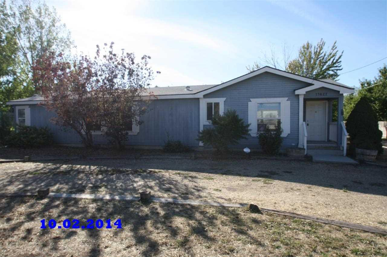 ForSaleByOwner (FSBO) home in Caldwell, ID at ForSaleByOwnerBuyersGuide.com
